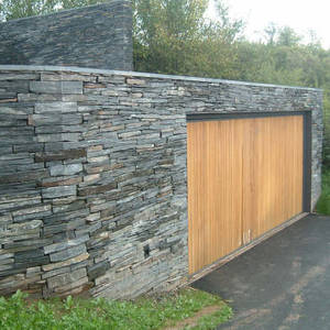 Welsh Slate Products 67