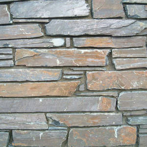 Welsh Slate Products 68