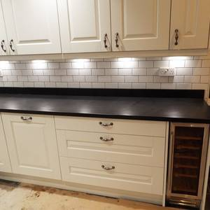 Welsh Slate Worktops 2