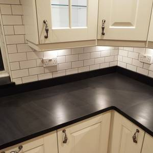 Welsh Slate Worktops 6