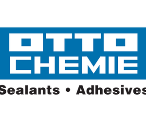 New 2 Otto Seal Logo