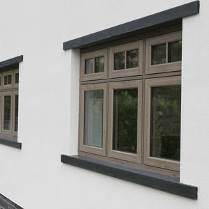 Welsh Slate Window Sills